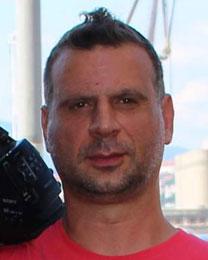 MARKO TIKVAROSKI